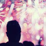 Créer des moments qui impactent l'expérience collaborateurs
