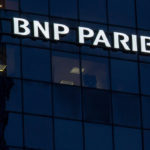 Animating a digital community of leaders at BNP Paribas