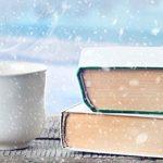 Start well 2019 - Reading list