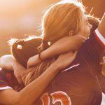 Les secrets d'une équipe de rêve