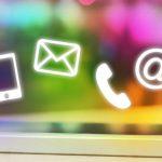 Éviter les pièges de la communication virtuelle