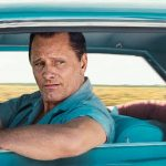 Green Book: taking a fresh look at difference