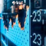 L'engagement des actionnaires et de la création de valeur avec Jean-Florent Rerolle