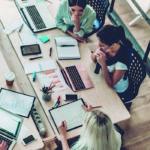 Comment déployer et ancrer une culture d'agilité ?