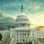<em>Cap sur le Congrès</em> – les nouvelles règles du pouvoir