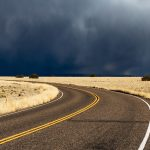 When the wind changes,  don't miss out on a strategic shift